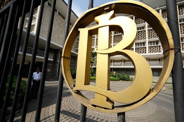 Only 15% of Foreign Exchange Earnings Converted to Rupiah: BI