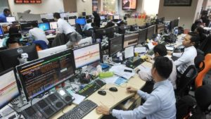 Foreign debt rises on account of strengthening rupiah