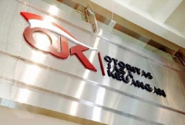 OJK Approve S. Korean Finance firm, Bank Dinar, Oke Indonesia Merger