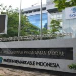 Integrated licensing Service Moves to BKPM Building