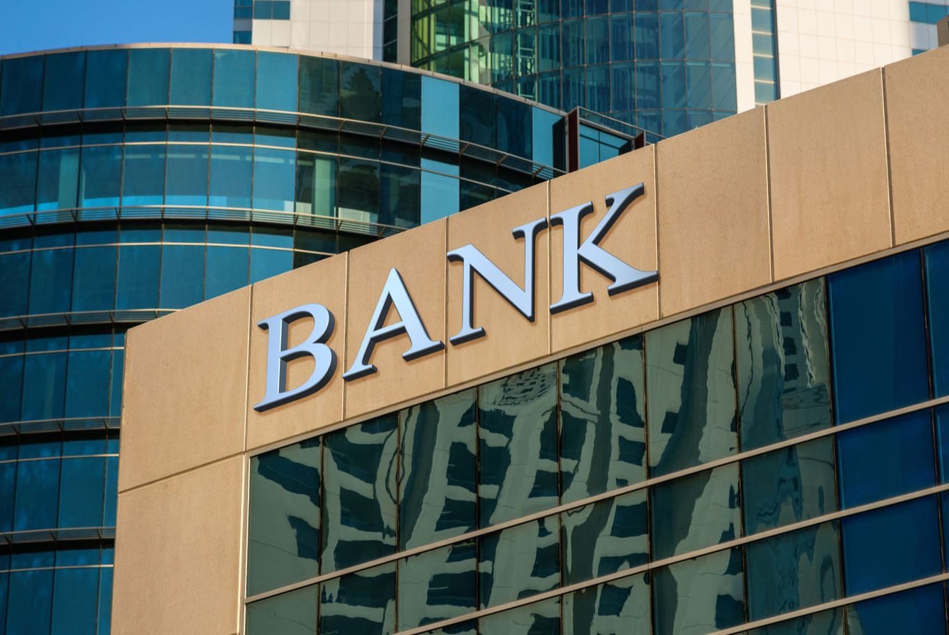 Speeding Up Bank Consolidation