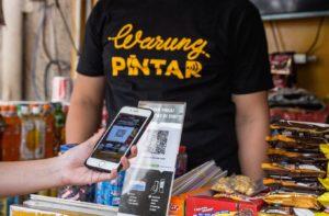 Food Versus Fintech: Go-Jek, Grab in Race to be Super App