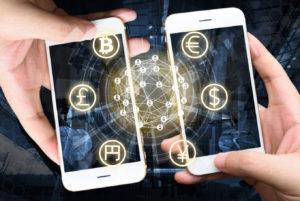Fintech Association to help Grow P2P Lending