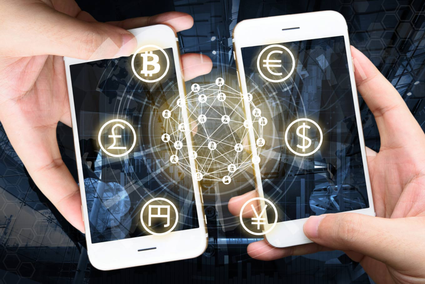 Fintech for Millennials: Made Easy or Complicated?