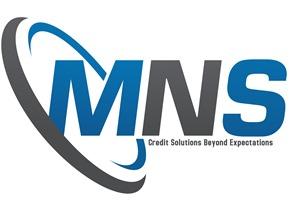 MNS-India-Logo