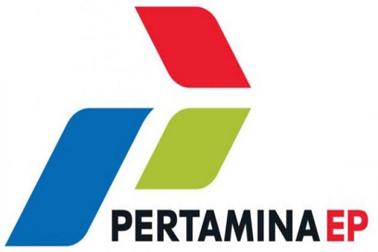 Pertamina EP Production Exceeds Q1 Target