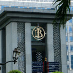 BI Records Expansion in Manufacturing Sector in Q1