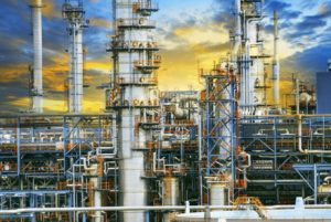 ICP Rises to $68.31 per Barrel Due to Geopolitical Issues